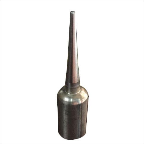 Agarbatti Machine Rocket Nozzle