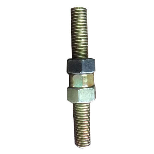 High Pressure Nuts Bolt