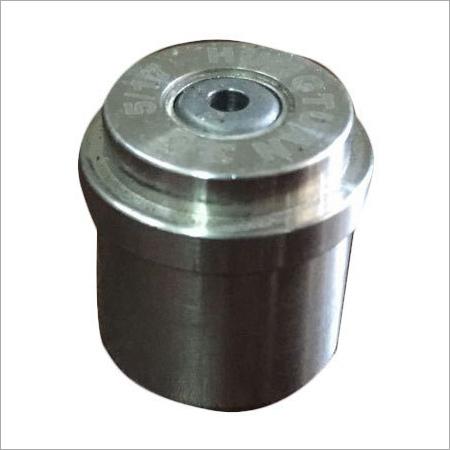 Agarbatti Machine Cup Die