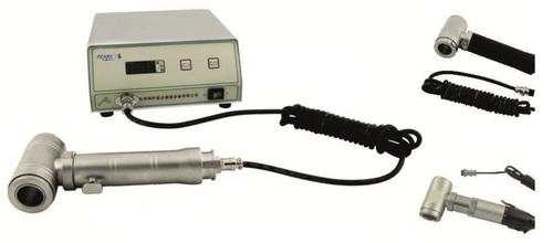 Hystroscopy Equipments