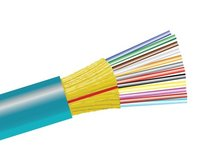 12 FIBER OPTIC CABLE
