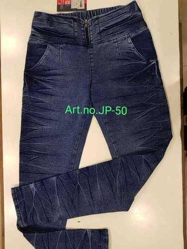 Women's Denim jeans Jeggings