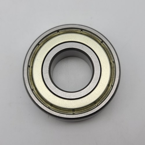 High Precision Ball Bearings