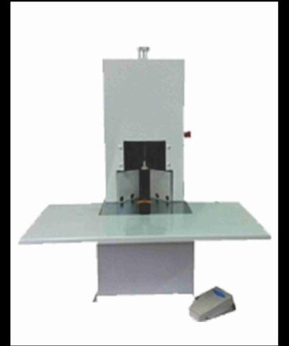round corner cutter