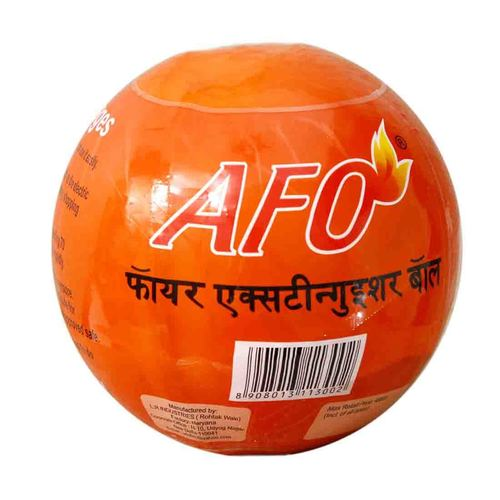 5kg Fire Extinguishing Ball