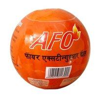 5kg Fire Extinguishing Ball
