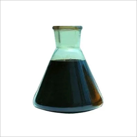 Heavy Furnace Oil