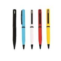 Elica Twist Pen