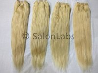 Medium Wavy hair Extensions