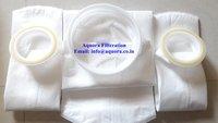 Liquid Bag Filter