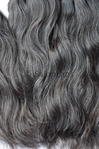 Wholesale Remy Wavy Hair
