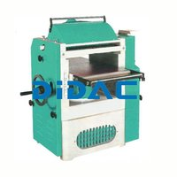 Thickness Planers Wood Working Machine