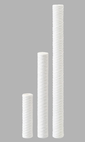 Hydro Wound Filter Cartridge