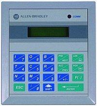 ALLEN BRADLEY SLC 500 1747-DTAM