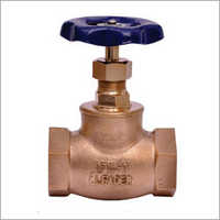 Leader Make Valves