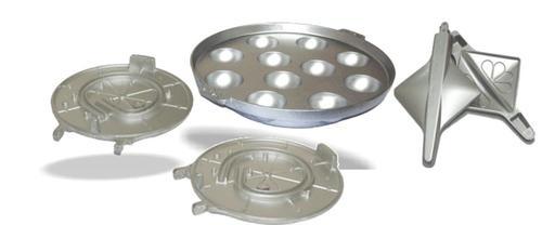 Kitchen Appliances Components