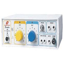 Simplex 300 Surgical Generators