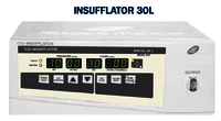 CO2 INSUFFLATOR