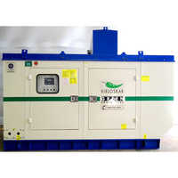 15-KVA-12-KW-Kirloskar-Diesel-Generator-on-Rent