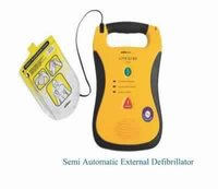 DEFIBRILLATOR AED-100A
