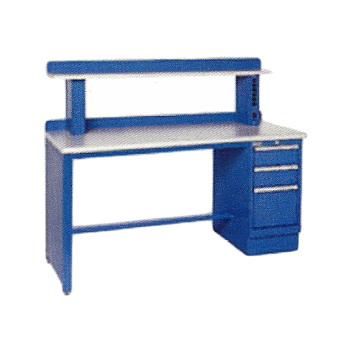 ESD Work Station Bench