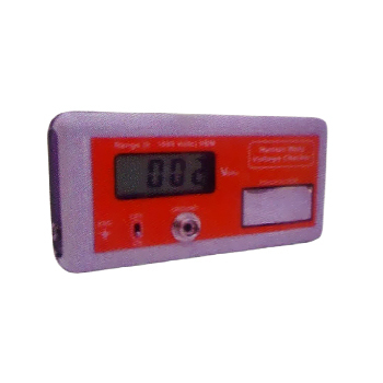 ESD Test and Measuring Instruments