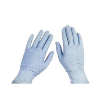 Antistatic Nitrile Gloves
