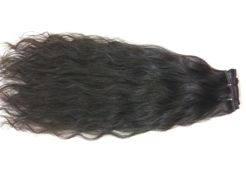 Curly Indian Hair Extensions