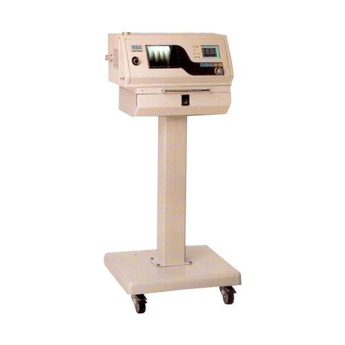 Respimax Ventilator