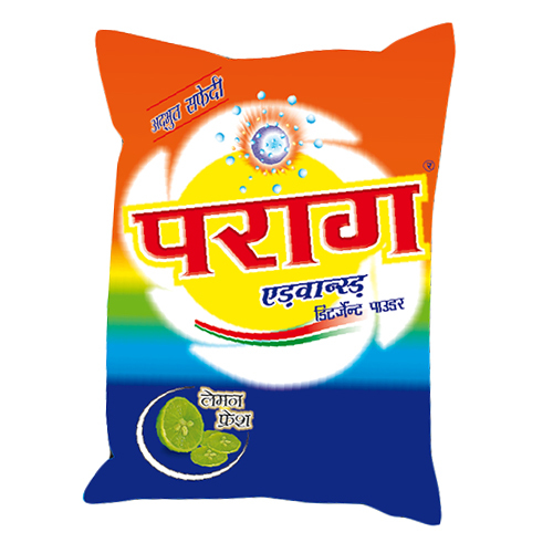 Advance Detergent Powder