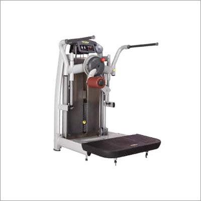Multi Hip Machine