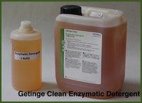 Getinge Clean Enzymatic Detergent