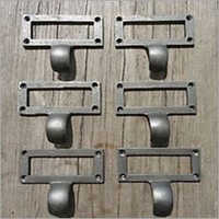 RVE DP 1024 Drawer Pull