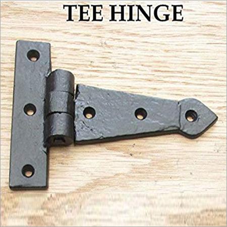 RVE HG-3004 Hinge