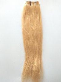 Remy Straight Hair Extensions