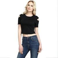 Stylish Trendy T-Shirt