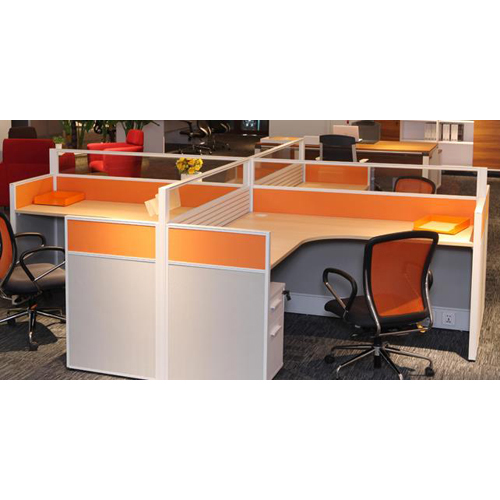 Office Wooden Furniture