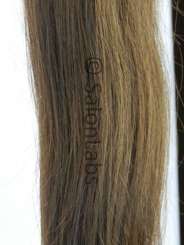 High Quality Straight Hair Extensions