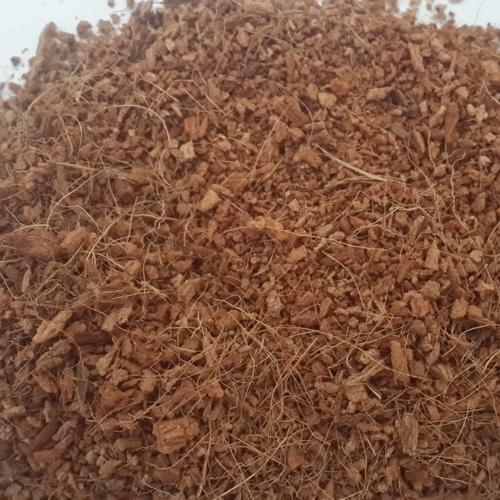 Organic Coir Pith