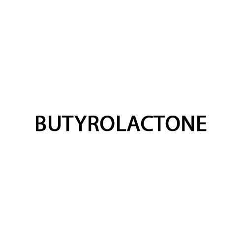 BUTYROLACTONE