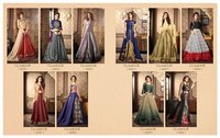 Party Lehenga Online