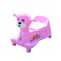 Electric Riding Toys