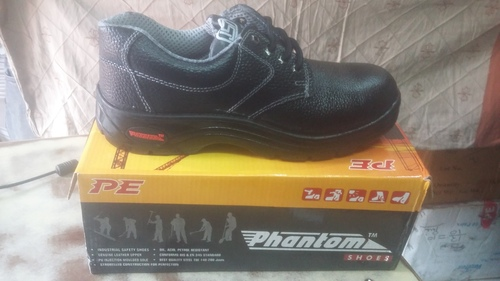 PHANTOM SAFETY SHOES Manufacturer, Supplier, Trading Company