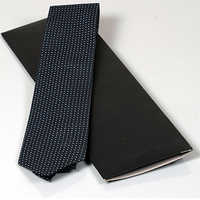 Neckties Gift Pack
