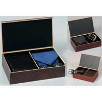 Corporate Tie Gift Set