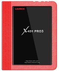 Launch Pro3