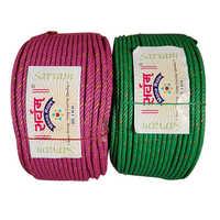 Mono Filament Rope