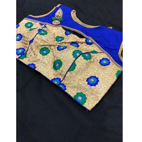 Saree Designer Blouse