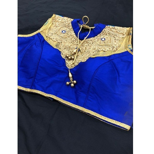 Saree Designer Blouse