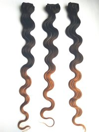 Wholesale Body Wave Hair Weave